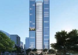 Cung ứng và thi công Cáp dự ứng lực công trình Tòa nhà hỗn hợp số 2 Phạm Ngọc Thạch